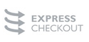 chek-express